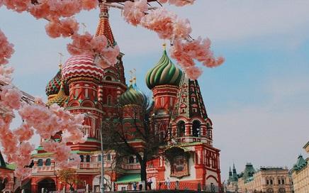 预科该怎么学俄语? -  -  - 俄罗斯留学 - 俄罗斯留学机构 - 留学俄罗斯 - 小狮座留学