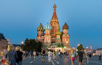 俄罗斯留学的理科和工科哪个比较难?插图-小狮座俄罗斯留学