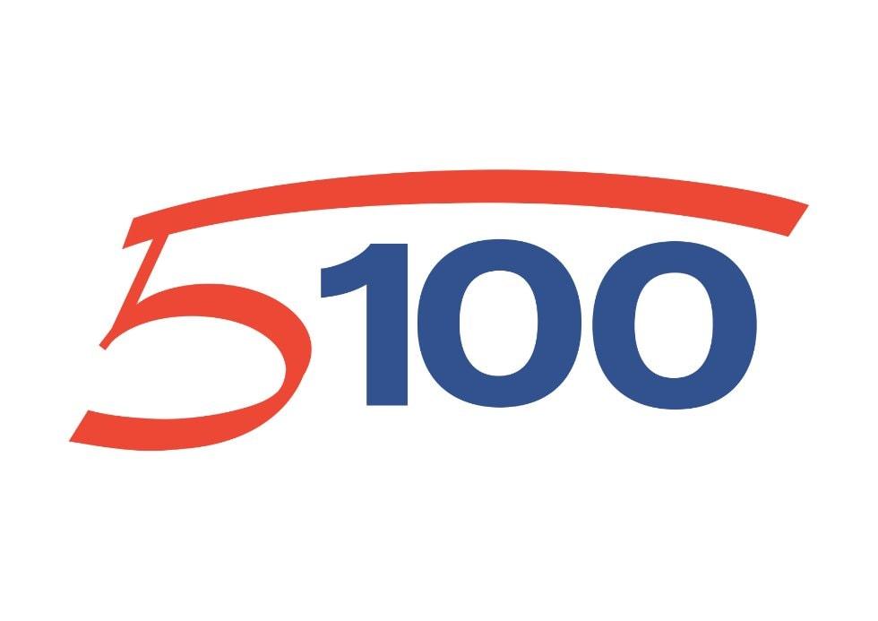 俄罗斯5-100计划