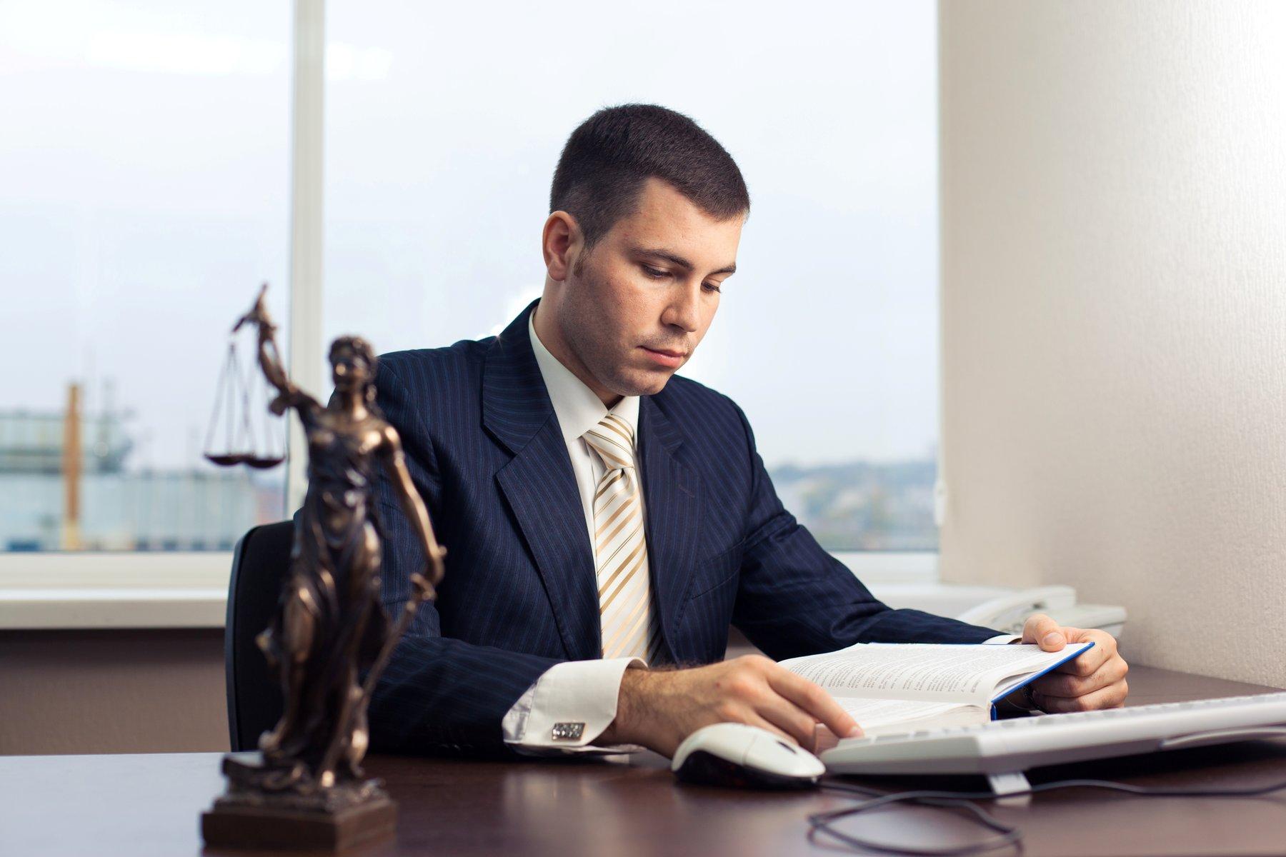 俄罗斯留学的法学专业介绍|俄罗斯留学|法律|法学专业