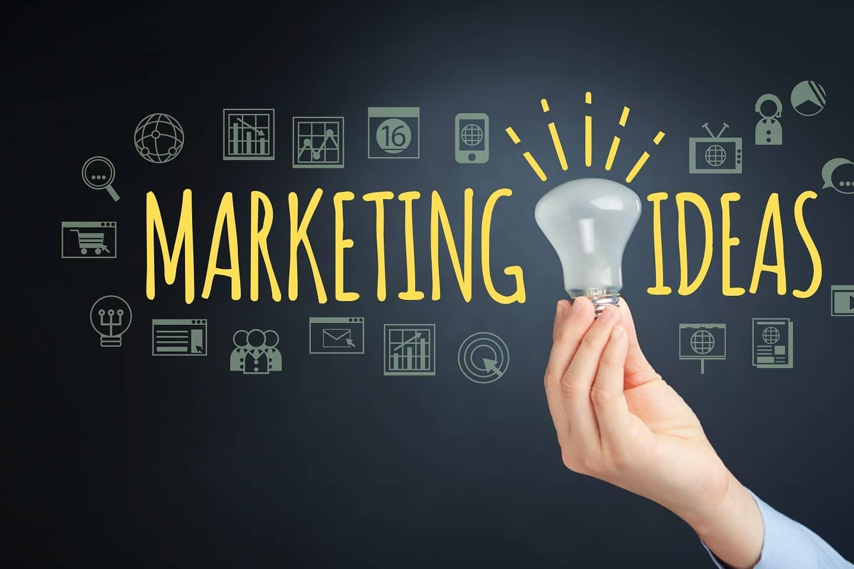 市场营销专业俄罗斯留学|俄罗斯大学专业选择|市场营销