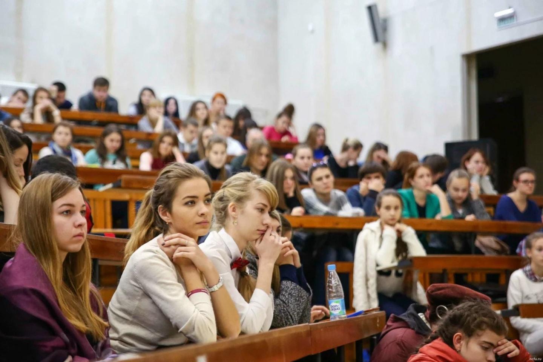 俄罗斯大学入学考试数学真题|俄罗斯留学|俄罗斯大学