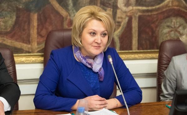 俄罗斯议员:需要承认外国学生在俄大学留学可以作为疫情期间入境的根据插图-小狮座俄罗斯留学