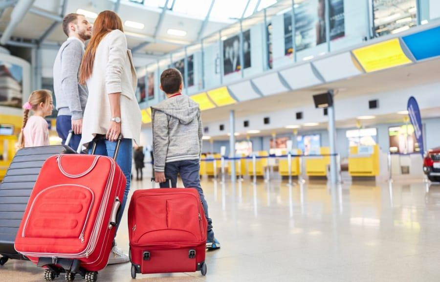 俄罗斯留学行李携带|俄罗斯留学|行李清单